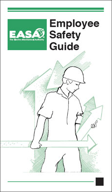 Employee Safety Guide